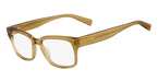 Nautica N8079 (740) Crystal Yellow