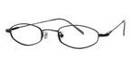 Royce International Eyewear GC-5 Black