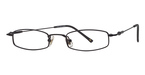 Capri Optics VP 20 Black