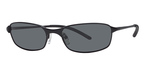 Suntrends ST-108 Matte Black
