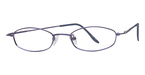 Royce International Eyewear GC-29 Blue