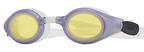 Chakra Eyewear Shark Light Violet