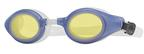 Chakra Eyewear Shark Light Blue 086