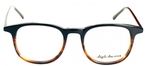 Anglo American AA402 Black Fade to Tortoise BBTT