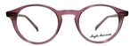 Anglo American AA406 Transparent Mauve