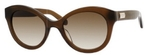 Kate Spade CORDELIA/S Brown Crystal