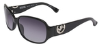 Michael Kors M2755S Sag Harbor Black