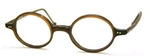Lafont Orsay Brown c348