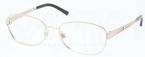 Ralph Lauren RL5080 Light Gold