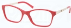 Ralph Lauren RL6109 Red