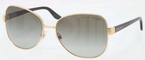 Ralph Lauren RL7041 Shiny Gold
