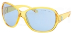 Ralph Lauren RL8090 Yellow Transparent