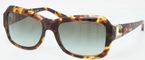 Ralph Lauren RL8107Q Antique Tortoise