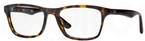 Ray Ban Glasses RX5279 Dark Havana