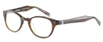 John Varvatos V342 Brown