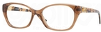 Versace VE3170B Transparent Brown