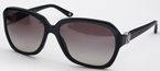 Versace VE4218B Black