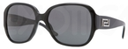 Versace VE4238B Black