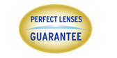Perfect Lenses Guarantee