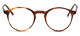 Kala G903 Women's Glasses