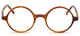 Kala G300 Men's Glasses